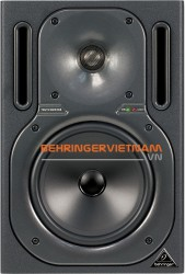 Loa Behringer TRUTH B2030A